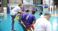 "Serie B: Sabato da ""mission impossible"""