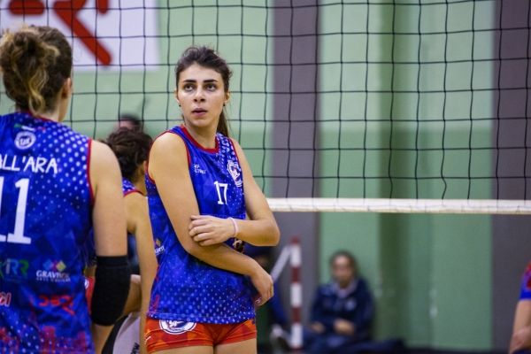 B1-F: I soliti blackout puniscono il Parella