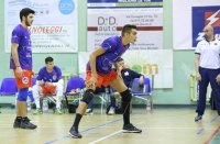 B-M: Maletto in Nazionale Under 20