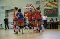 B1-F: Parella in rimonta supera Acqui